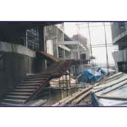 Institute Construction Services