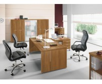 Executive table ceo table latest price manufacturers - Evo bank oficinas ...