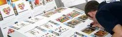 Corporate Printing Service