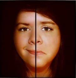 Mania And Bipolar Disorder Treatment Service