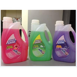 Liquid Soap 5 Ltr Can