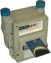 Prepaid Meter Prepayment Meter Latest Price