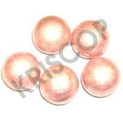 Copper Balls Suppliers Manufacturers Amp Traders In India