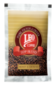 Top Blend Coffee