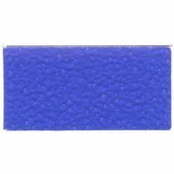 Fab Blue Structure Paints