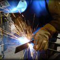Steel Furniture Fabrication Service