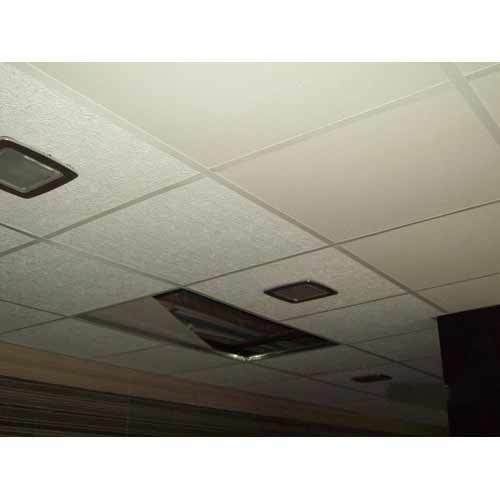 False Ceiling Pop False Ceiling Manufacturer From Ghaziabad