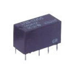 Industrial Relays Telecommunication Relays kT2s