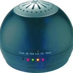 Room Air Purifier Room Air Cleaner Suppliers Traders