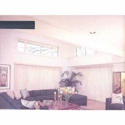 Home Window Blind