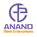 Anand Steel Enterprises
