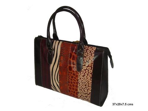 Shantiniketan Office Bag