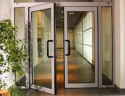 Aluminium Doors & Aluminium Door - Manufacturers \u0026 Suppliers of Aluminum Door Pezcame.Com
