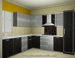 Kitchen Designing Services Kitchen Designing in Pondicherry