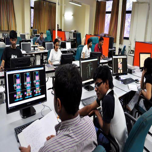 Vlsi Design Services In Bengaluru