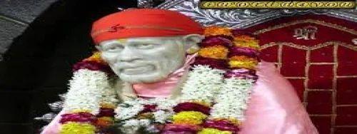 shiridi and nasik tour package in kottivakkam chennai shri sai