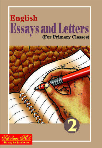 english essay and letter books  view specifications  details of  company details