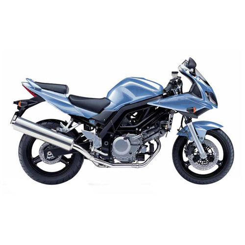 Second Hand Motorbike - Used Motorcycle Latest Price