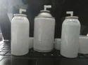 Dc Air Freshener Refills
