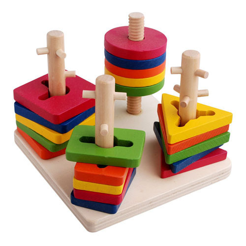 Baby Learning Toy At Best Price In India