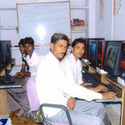 It Sector Placement Services