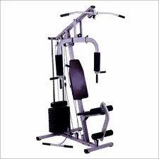 Home gym होम जिम green tech manufacturer in kolkata id