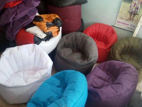 Phenomenal Bean Bag Boss Sofa Chair Machost Co Dining Chair Design Ideas Machostcouk