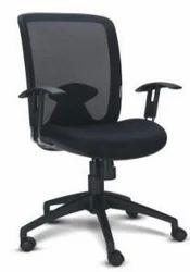 chairs godrej mid back revolving chair model aspire wholesaler