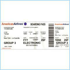 Boarding Pass Rolls Paper Paper Made Products Vaishno Paper