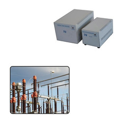 Voltage Transformers for Electrical Industry