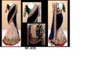 Bollywood Designer Stylish Lehenga