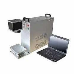 Laser Marking Machine Suppliers, Manufacturers & Dealers in ...
