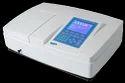 UV VIS Spectrophotometer