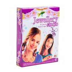 Jewellery Studio Kids Toys
