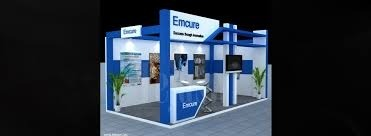Exhibition Stall Size : Exhibition stall designs services exhibition stall service