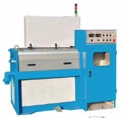 Fine Wire Drawing Machine  (SMD 120-24)