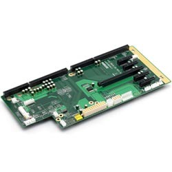 PCE-5B06-00A1E,6-slot BP for 6-slot chassis