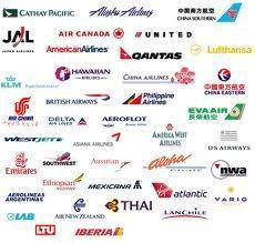 International & Domestic Air Ticket