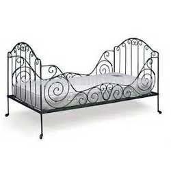 Mild Steel Iron Furniture