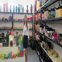 Showrooms Rental Services