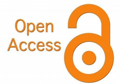 Open Access Approvals From Regulatory Bodies