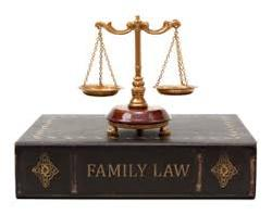 Personal and Family Laws Service