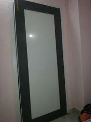 Pvc Doors In Indore Suppliers Dealers Amp Retailers Of