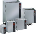Soft Starters and Variable Speed Drives