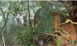 Nature Resorts