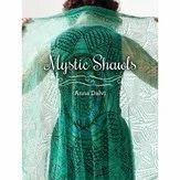 Mystic Shawls eBook