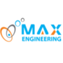 Max Engineering Technologies Private Limited