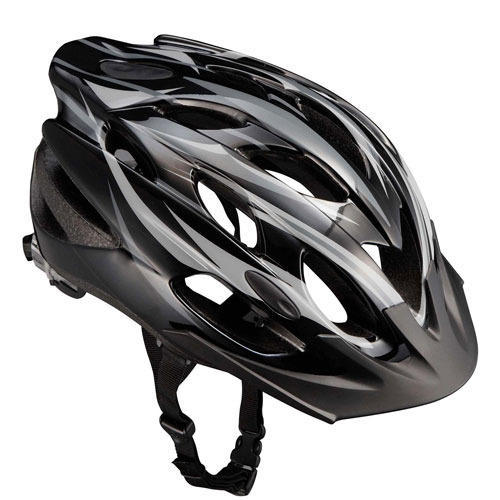 54e2ecd7b Cycling Helmet at Best Price in India