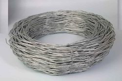 Crimped Tension Wire