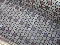 Acid Resistant Tiles At Best Price In India